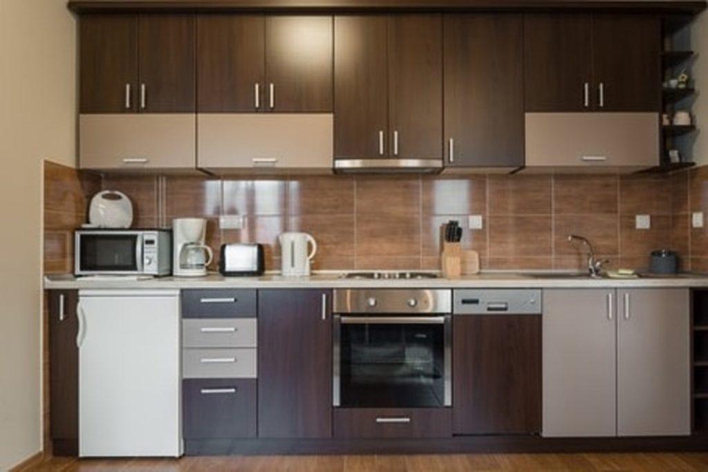Plintverwarming Keuken Tips : Stappenplan keuken u woonaanrader