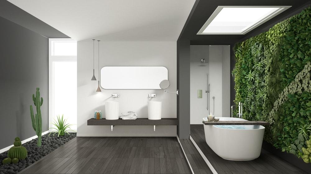 Budget Slaapkamer Inrichten : Je badkamer inrichten met een klein budget u woonaanrader