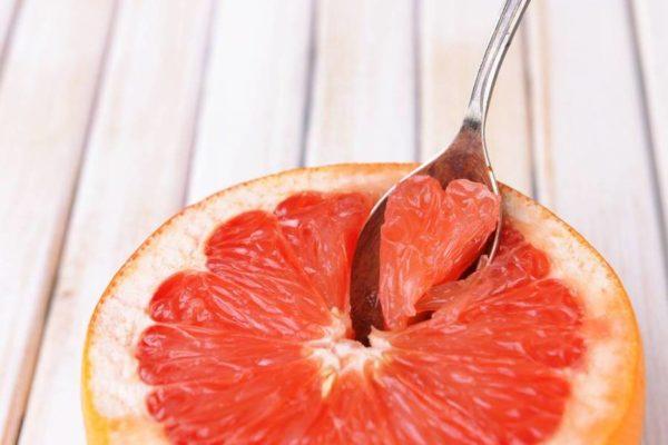 grapefruit-100-etherische-olien-1_900x