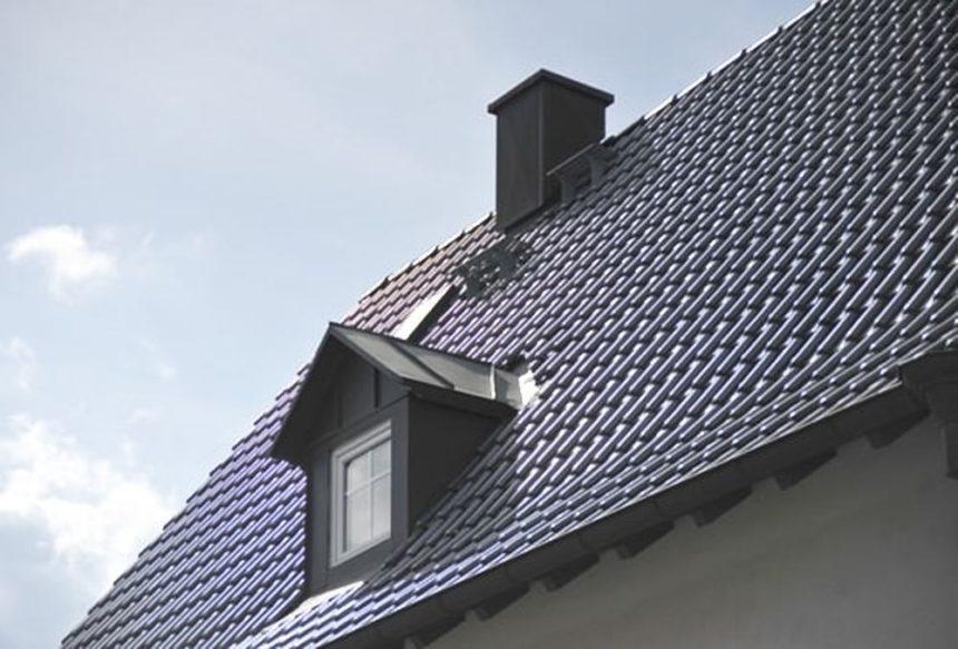 verschil dakkapel en dakopbouw