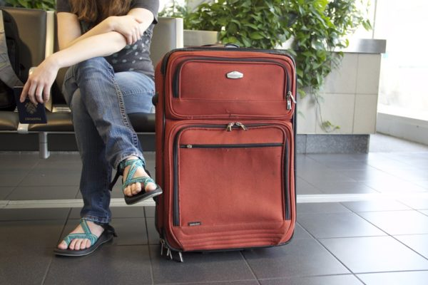 koffer kopen