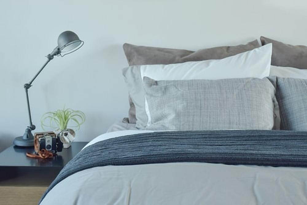 wensen bed