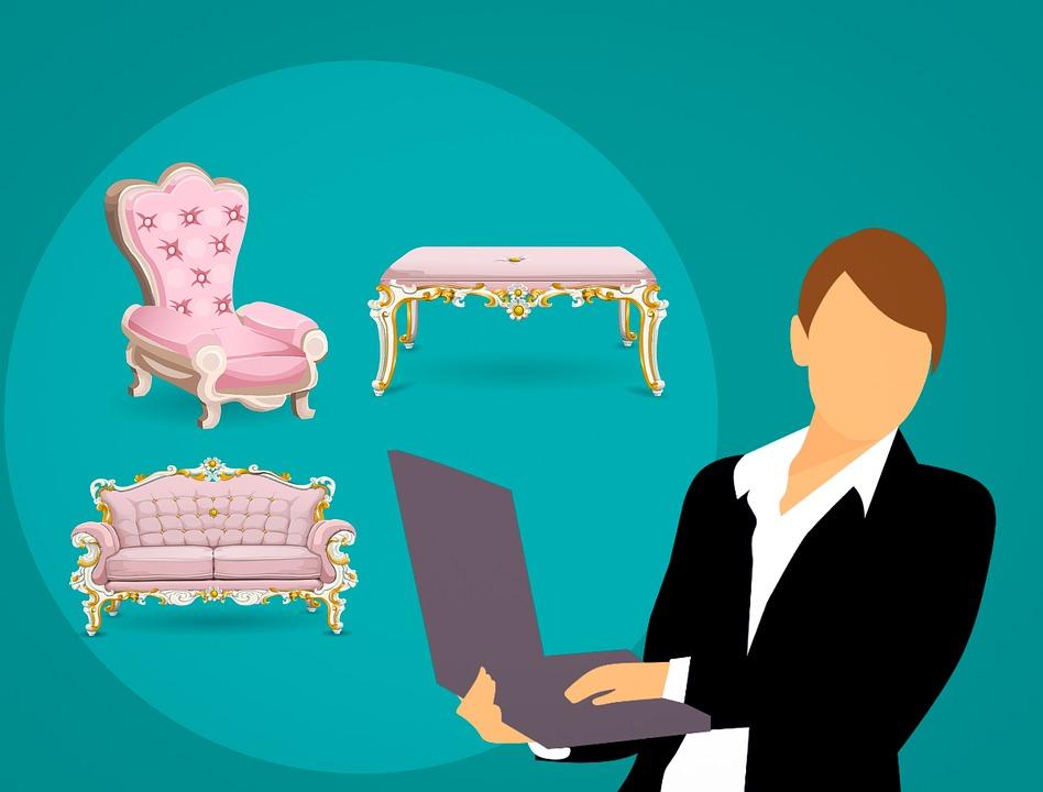 online meubels kopen