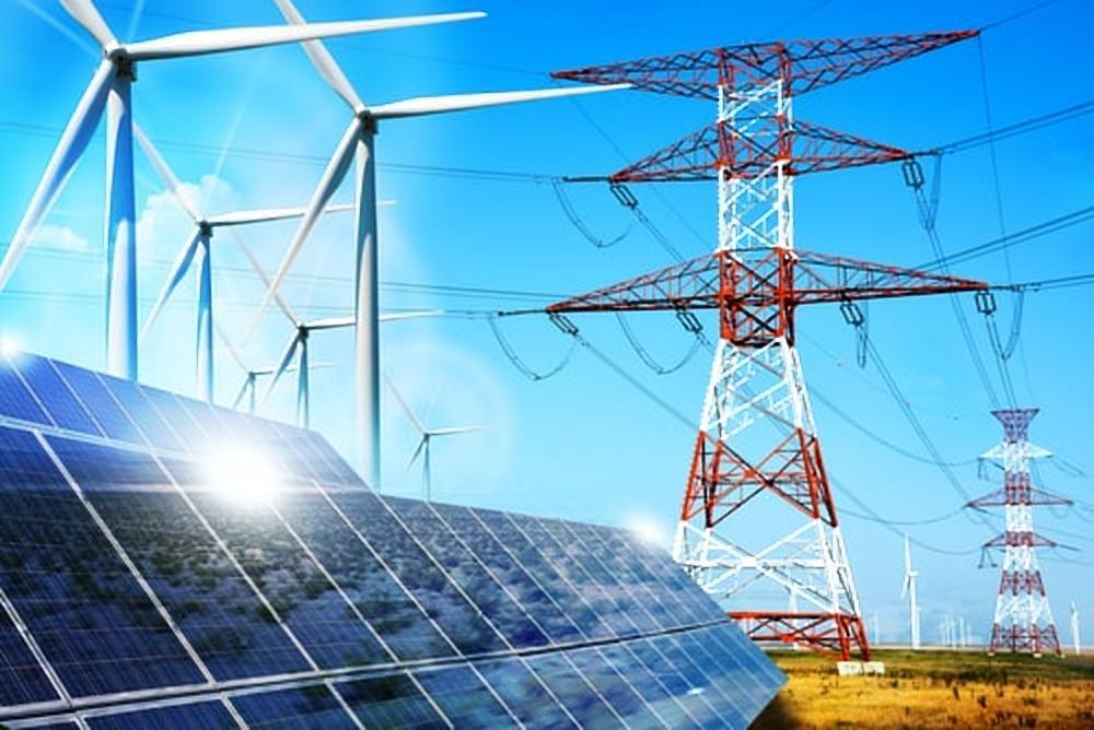 Waarom veranderen energie leveranciers hun namen