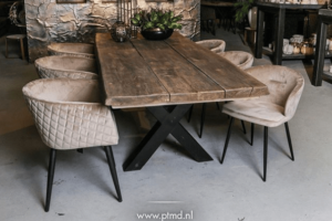 PTMD meubels