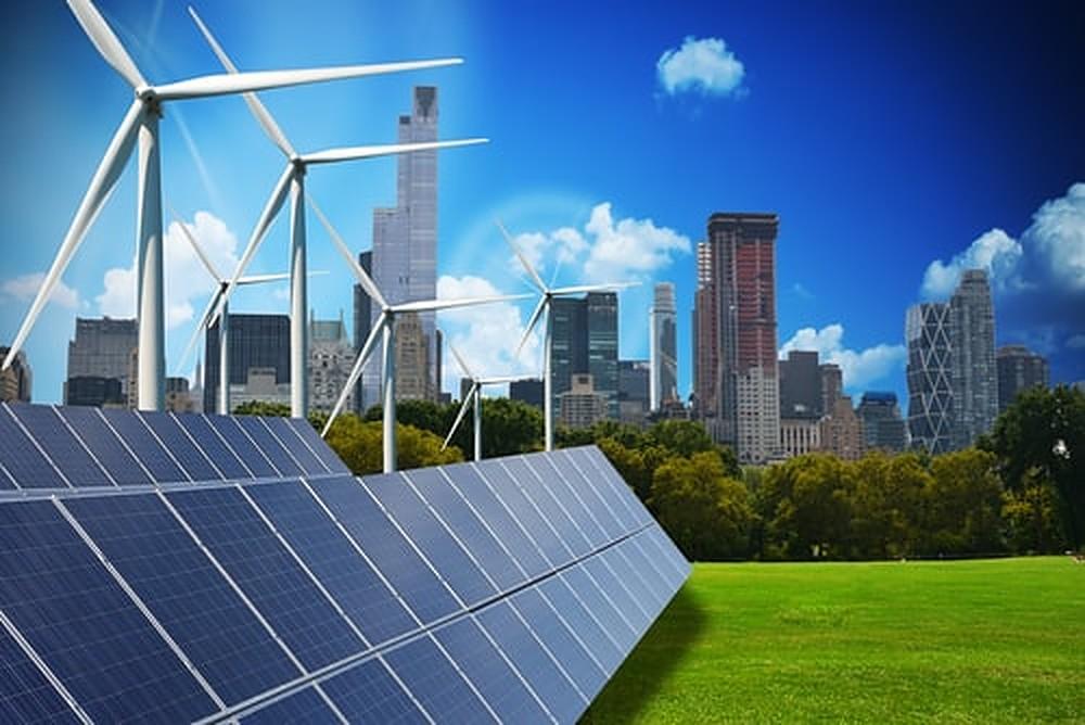 8 redenen waarom de overstap naar hernieuwbare energie de moeite waard is