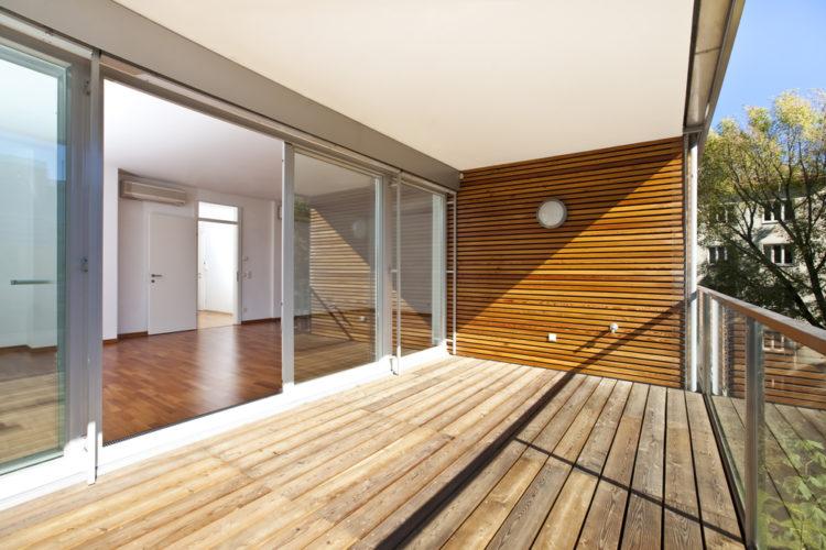 Het renoveren van je woning