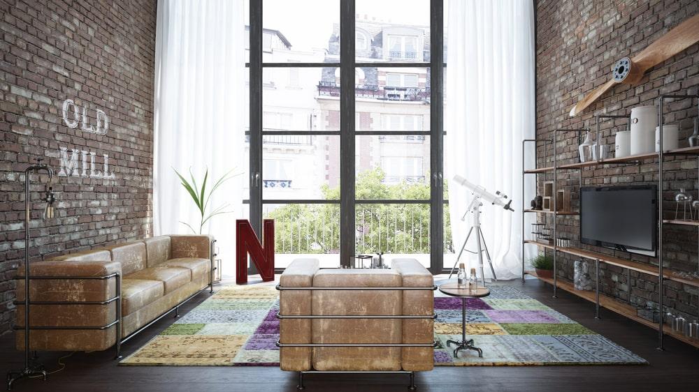 Leuke trends voor jouw woonkamer