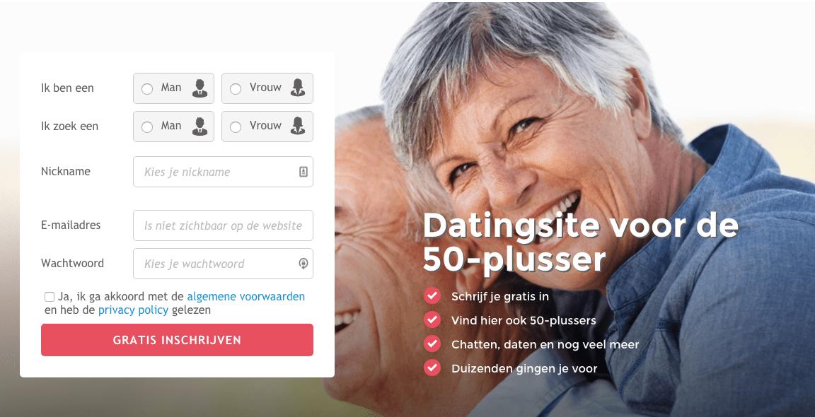 Hoe werkt online daten