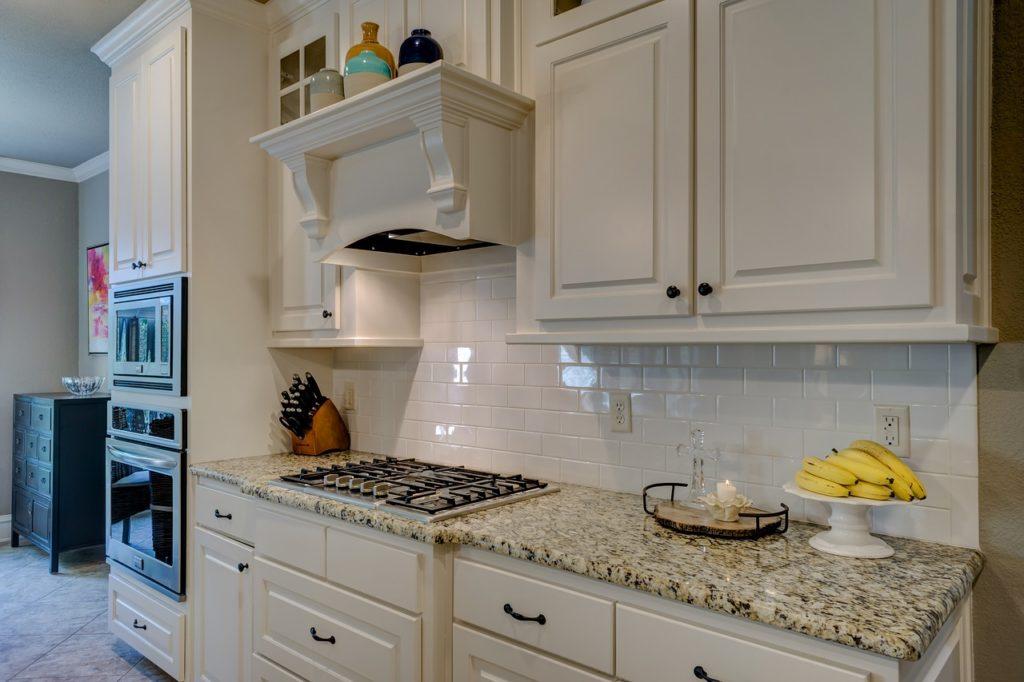 Keukenverbouwing zo geniet je van een stressloze verbouwing