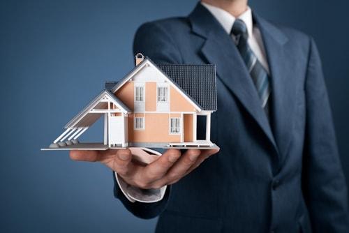 Wat is nou het belangrijkste aan je huis?