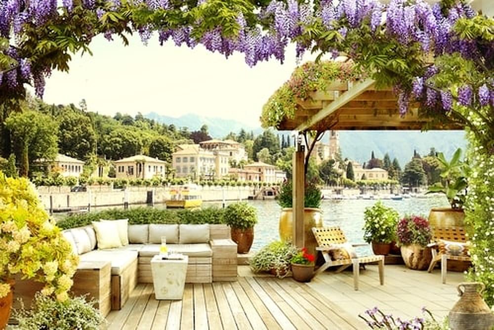 Ultieme sfeermakers voor een geweldige zomertuin! .v1