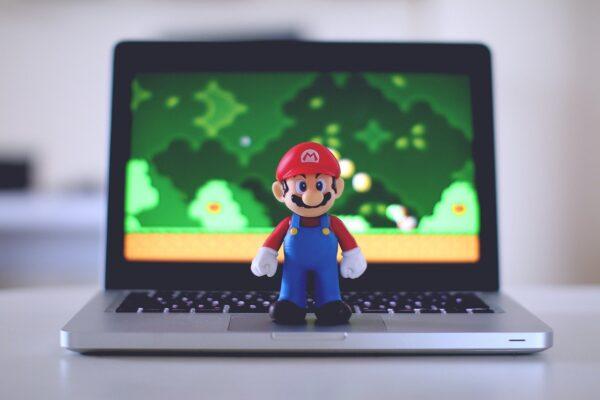 Besparen op de aanschaf van een game laptop