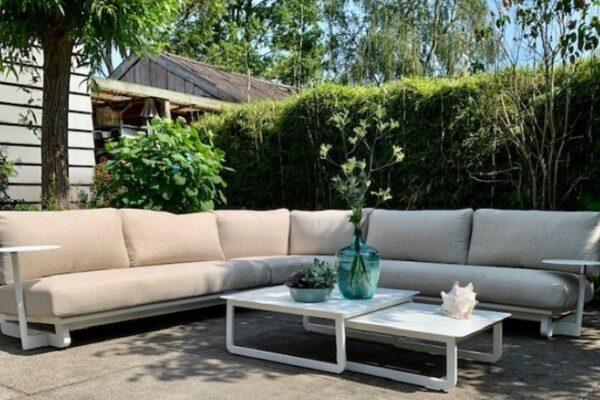 Lounge set kopen