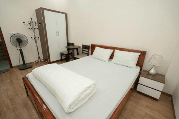 Waar moet je op letten bij het kopen van een nieuw matras