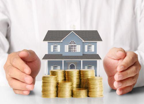 Wat is een hypotheek
