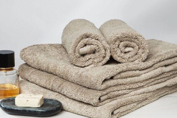 De kenmerken en voordelen van een eco handdoek