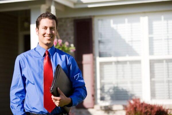 4 tips voor een snelle verkoop van je huis