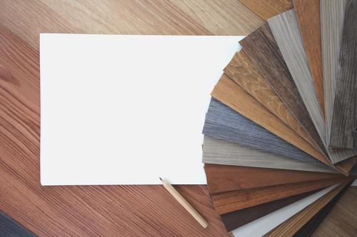 Tips voor het zoeken van de juiste pvc vloer voor in huis