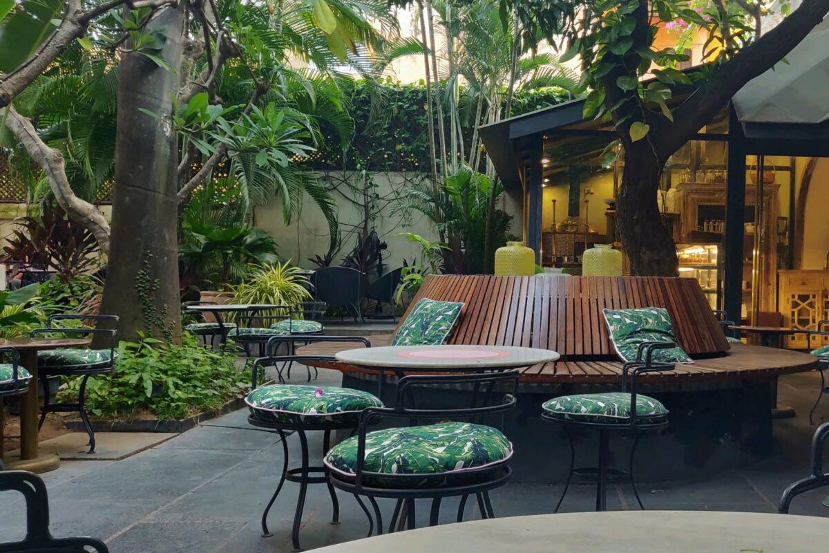 Tips voor een goede fundering voor je terrasoverkapping