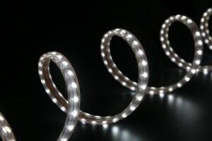 De multifunctionaliteit van Ledverlichting