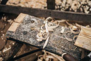 De voordelen van houtpellets in huis