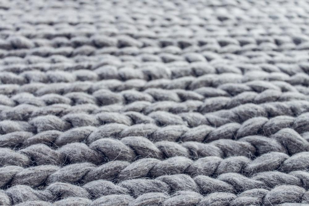 Hulp nodig bij het uitzoeken van een vloerkleed