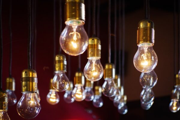 De goedkoopste energieleverancier voor jouw huis