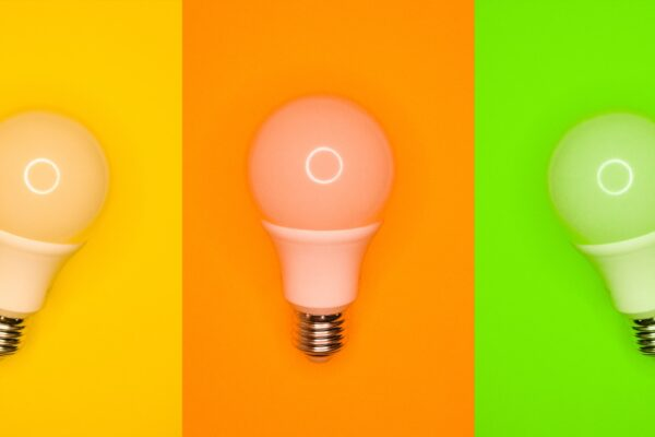 Heb je interesse in een led lamp?