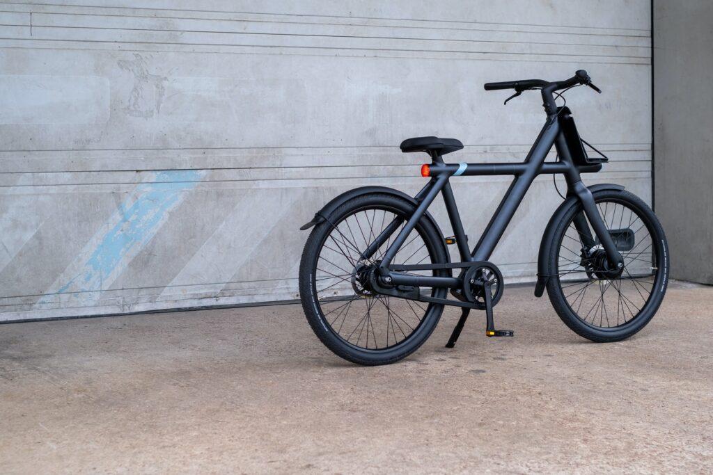 De beste tips voor het opladen van je fietsaccu
